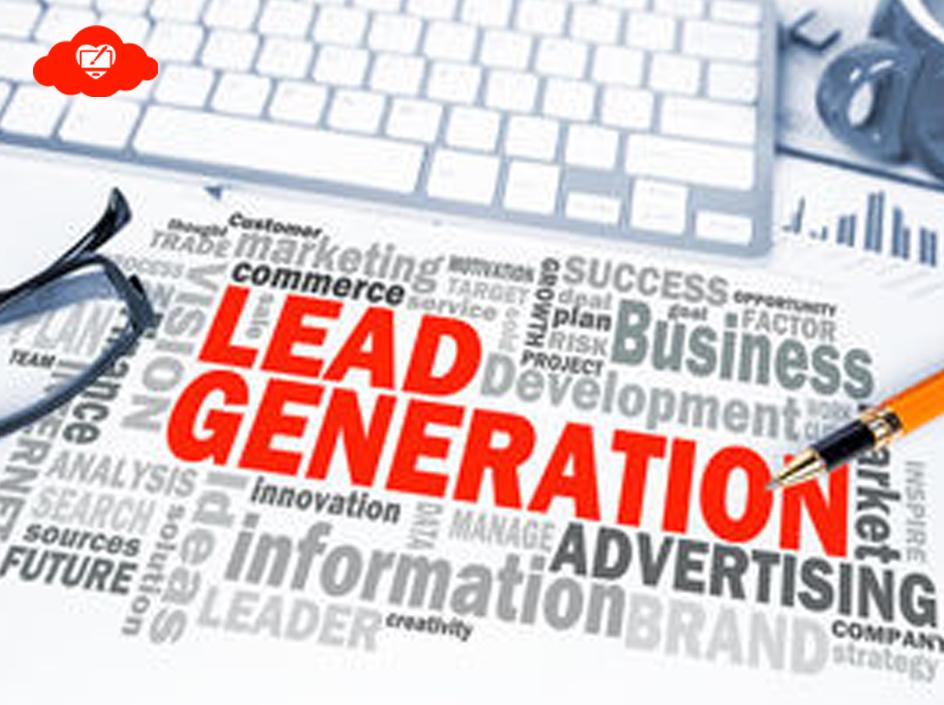 AdWords | Lead Generation | Reason 2 Design