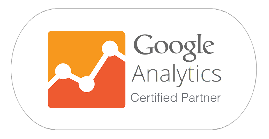 google-analytics-image