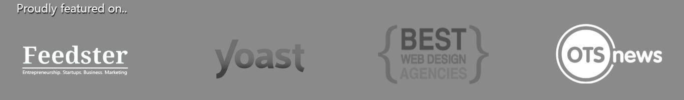 reason2design-trust-pilot-image